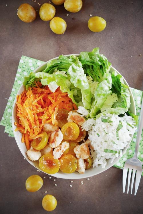 salade-poulet-mirabelles6