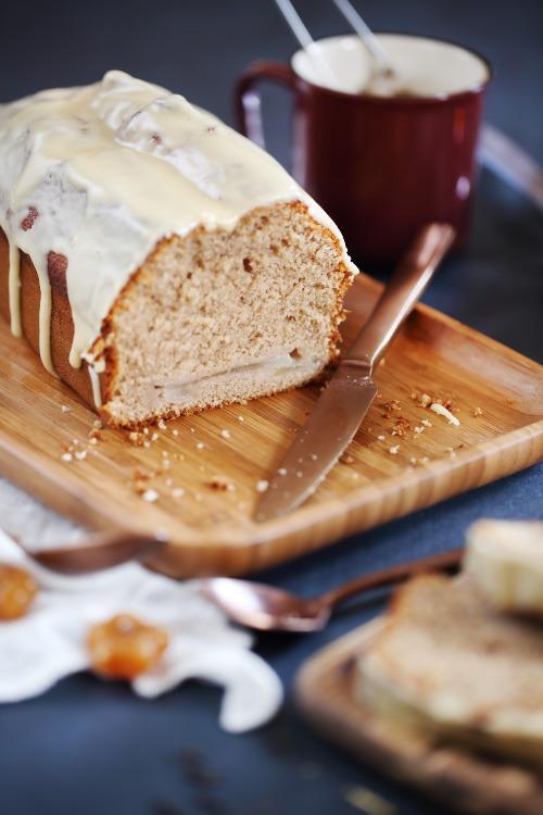 cake-chataigne-erable9