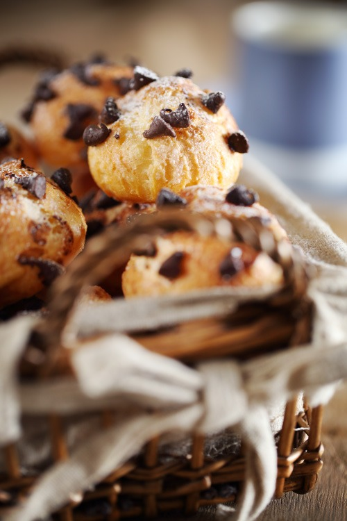 choux-chocolat-orange3