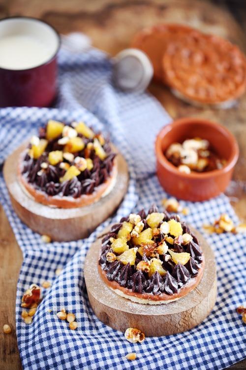 galette-caramel-chocolat-orange2