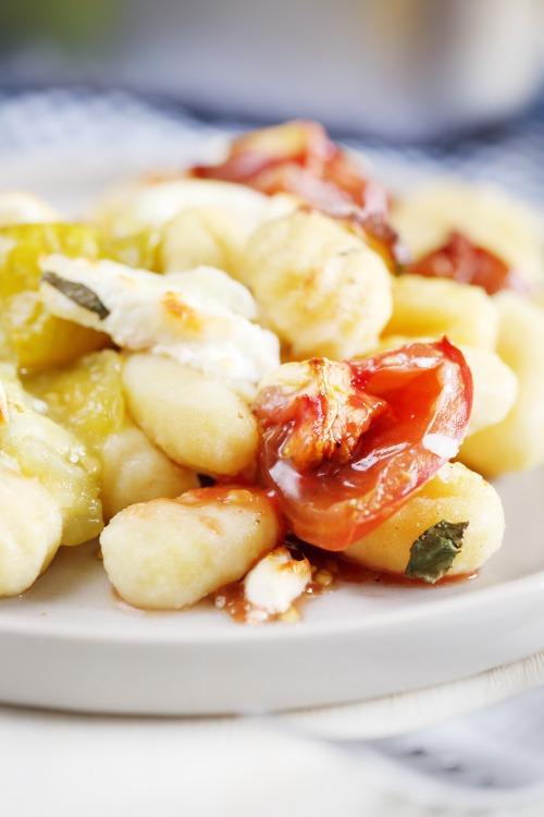 gratin-gnocchi-burrata5