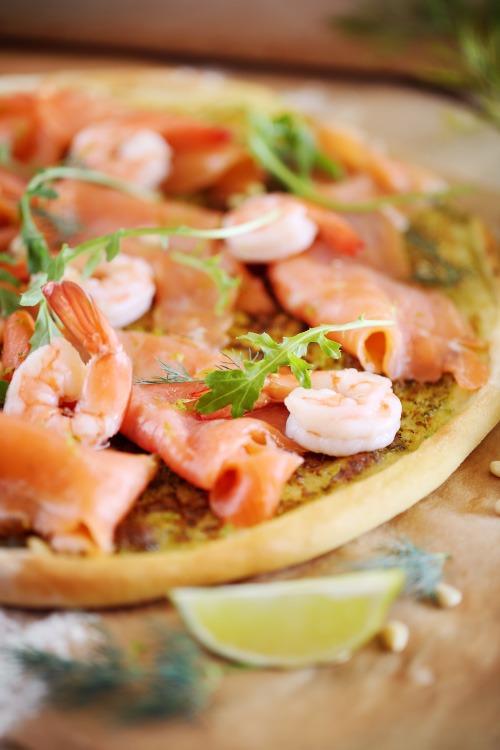 pizza-saumon-crevette2