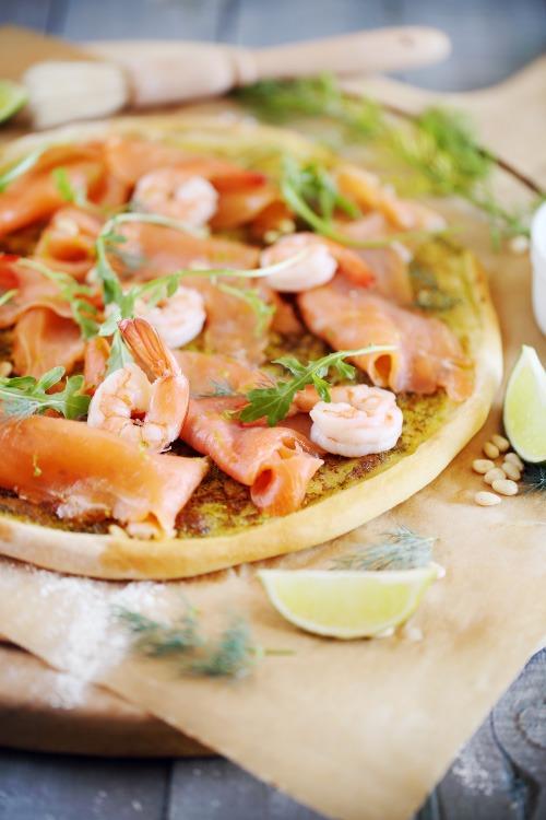 pizza-saumon-crevette4