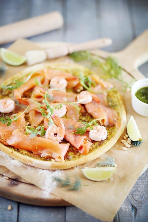 pizza-saumon-crevette5