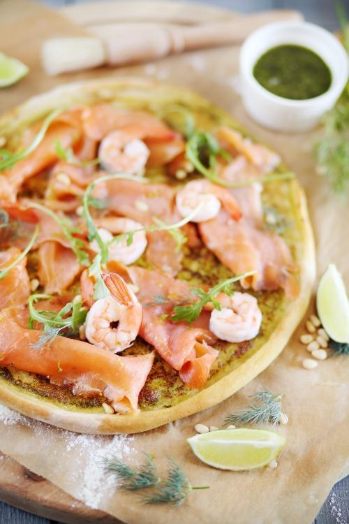 pizza-saumon-crevette6