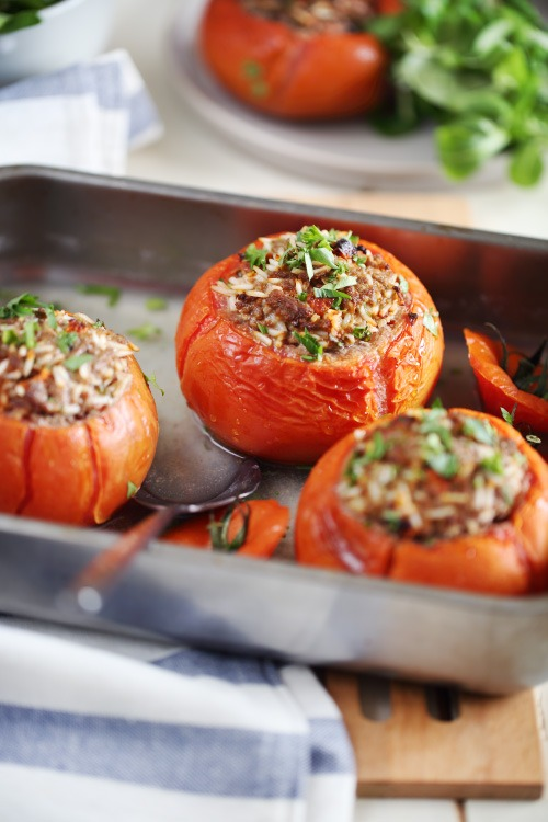 tomates-farcies3