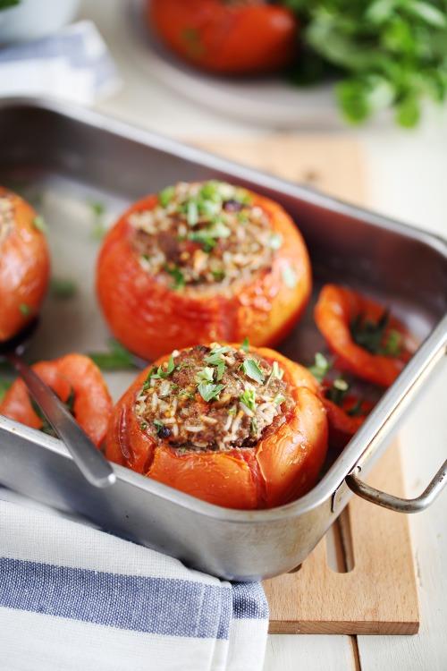 tomates-farcies4