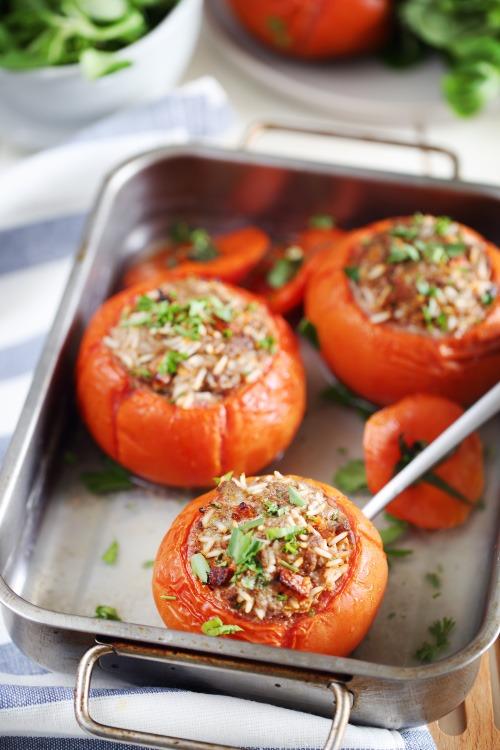 tomates-farcies5