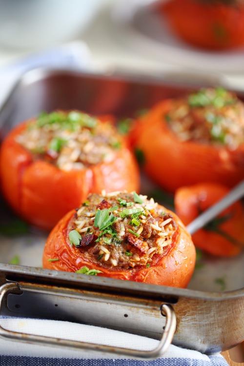tomates-farcies6