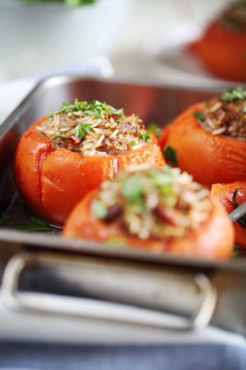 tomates-farcies7