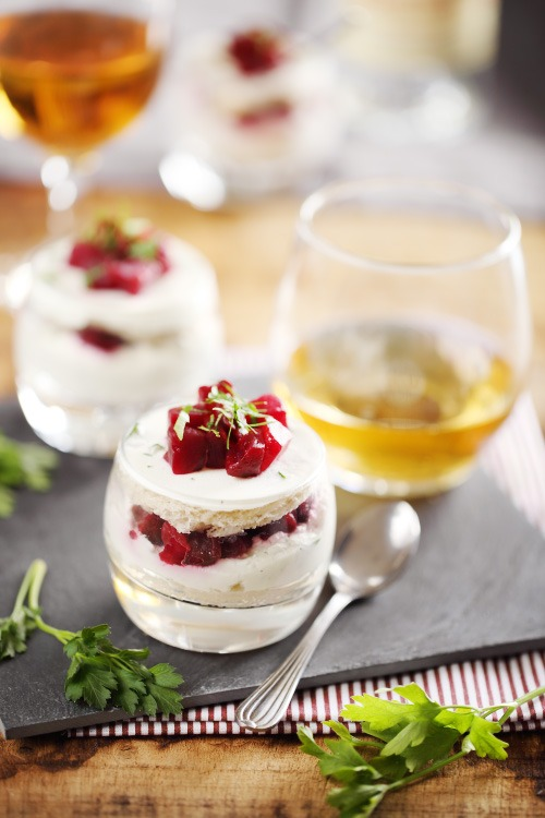 verrine-chevre-betterave