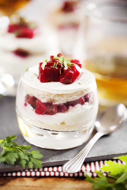 verrine-chevre-betterave2
