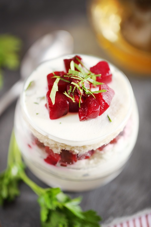 verrine-chevre-betterave4