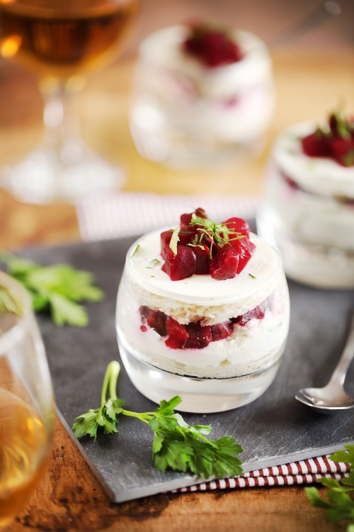 verrine-chevre-betterave6