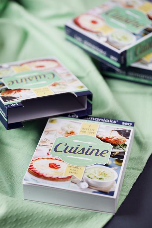 almaniak-cuisine-2017-2