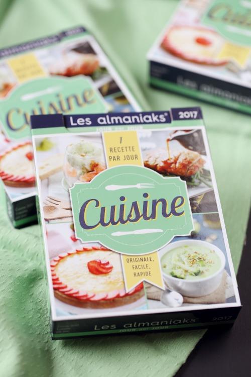 almaniak-cuisine-2017