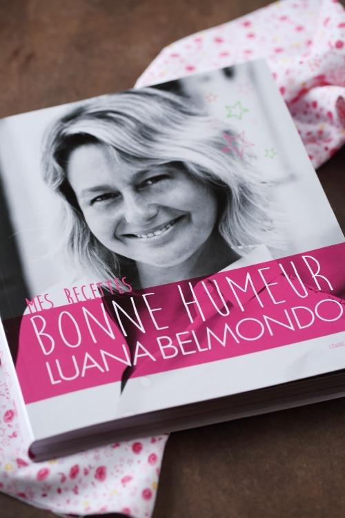 livre-louana-belmondo