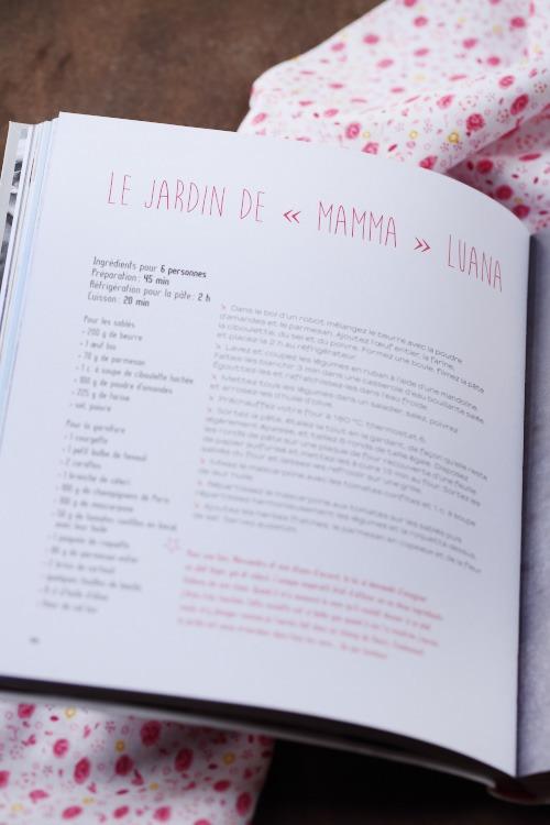 livre-luana-belmondo4