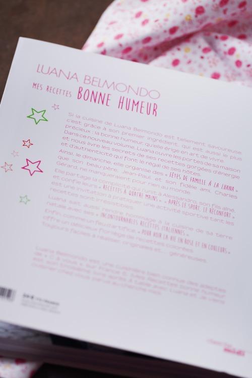 livre-luana-belmondo6