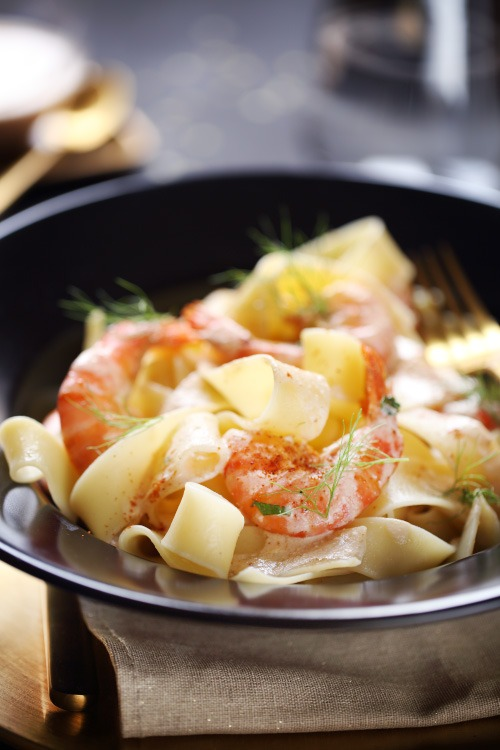 pappardelle-gambas2