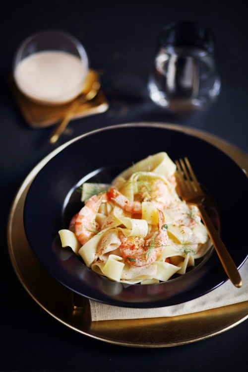 pappardelle-gambas4