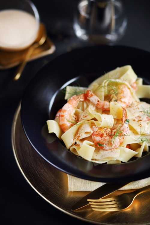 pappardelle-gambas5
