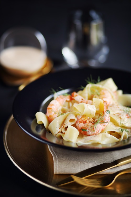 pappardelle-gambas6
