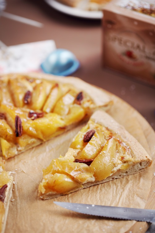 pizza-pomme-out-of-africa4
