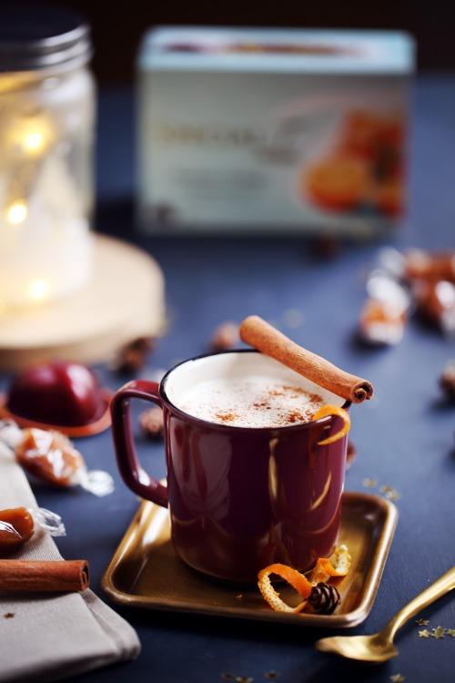 rooibos-latte3