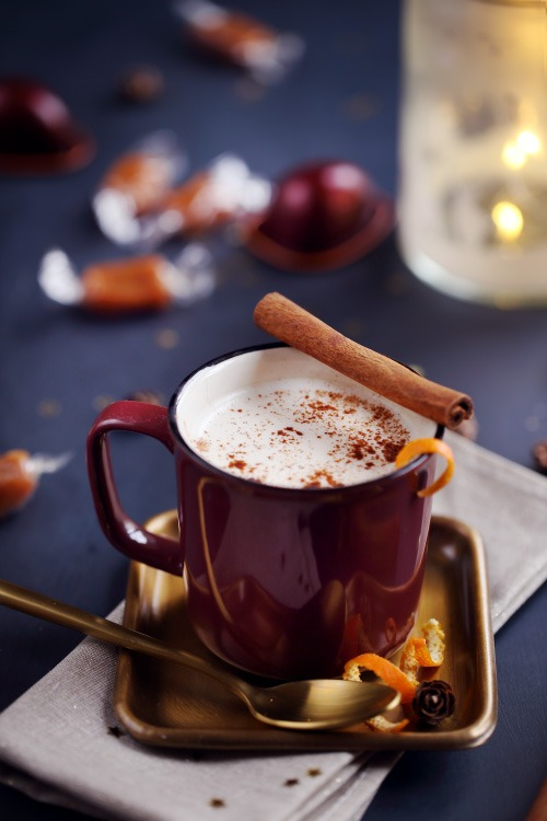 rooibos-latte4