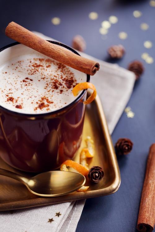 rooibos-latte5