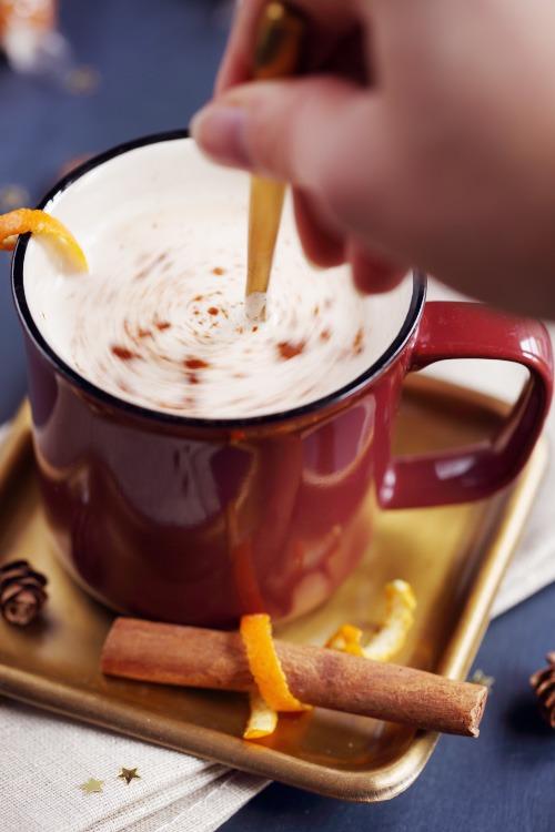 rooibos-latte6