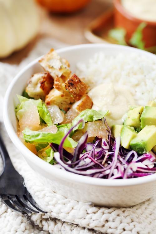 salade-buddah-bowl2