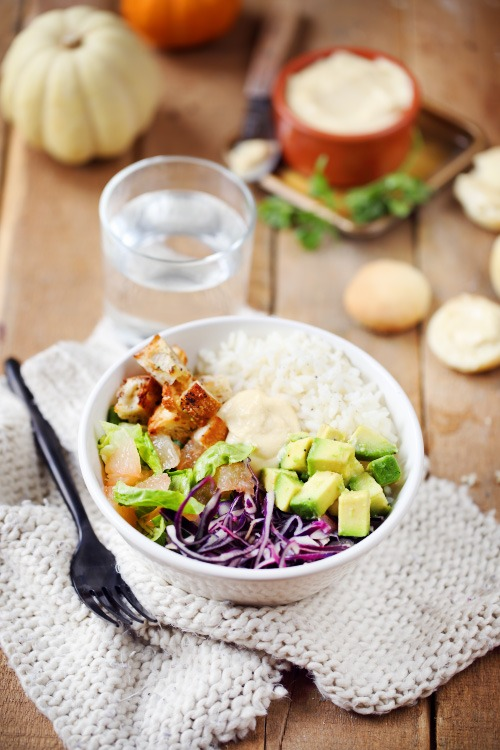 salade-buddah-bowl4