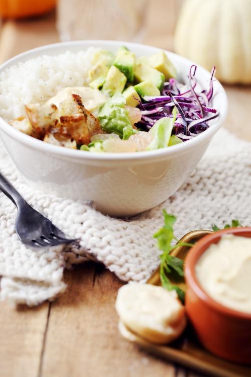 salade-buddah-bowl6