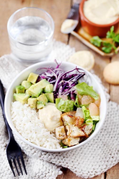 salade-buddah-bowl7