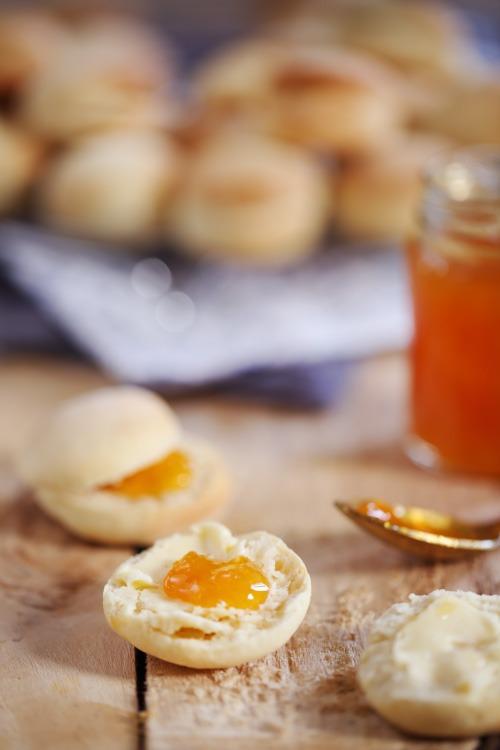 scones-lait-fermente3