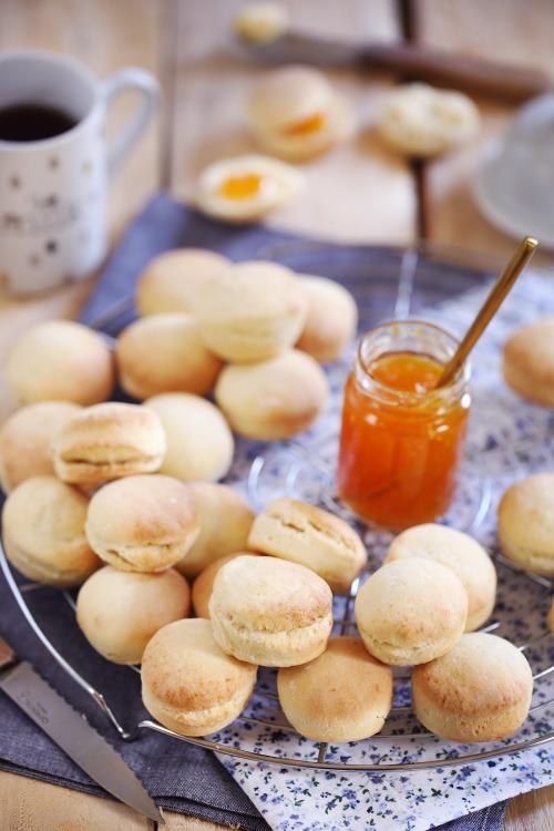 scones-lait-fermente6