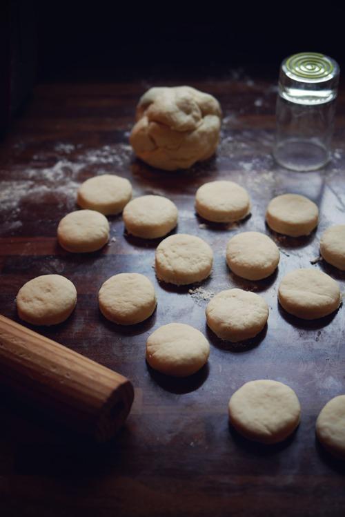 scones-lait-fermente8