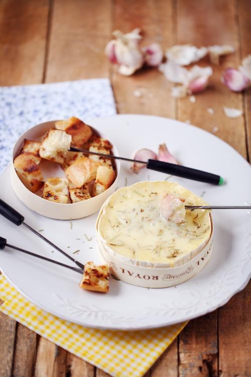 fondue-camembert2