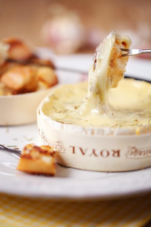 fondue-camembert4