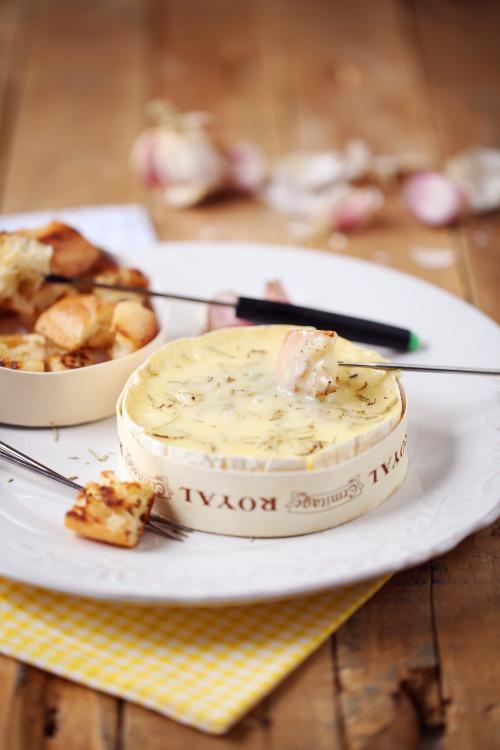 fondue-camembert5
