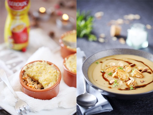 menu-leroux