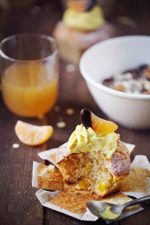 muffins-clementines-copie