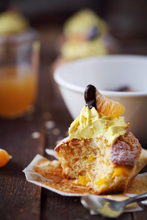 muffins-clementines2-copie