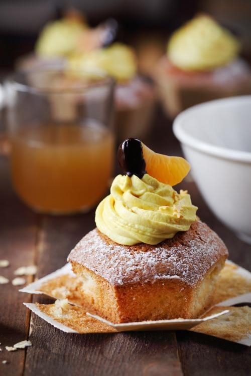 muffins-clementines3-copie