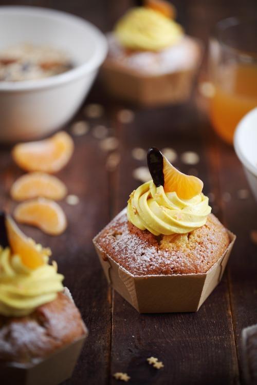 muffins-clementines7-copie