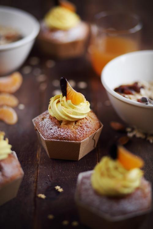 muffins-clementines9-copie