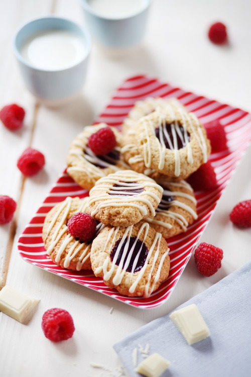 sables-framboises-chocolat-blanc3