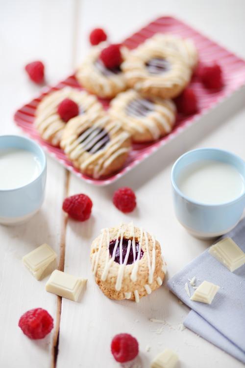 sables-framboises-chocolat-blanc4
